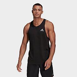 Men's adidas Runner Tank