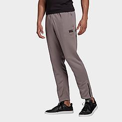 Men's adidas Originals R.Y.V. Woven Track Pants