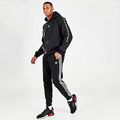 Men's adidas Originals Adicolor Classics 3-Stripes Jogger Pants