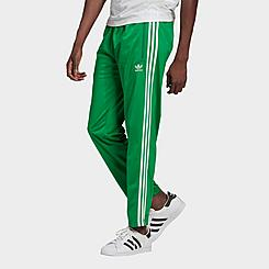 Men's adidas Originals Firebird Track Pants
