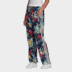 Women's adidas Originals HER Studio London Track Pants