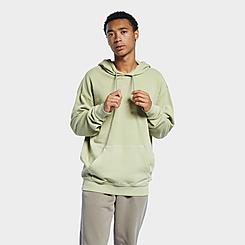 Men's Reebok Classics Natural Dye Hoodie