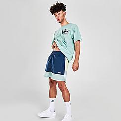 Men's adidas Originals Woven Shorts