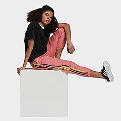 Women's adidas Originals Fakten Jogger Pants