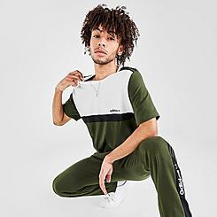 Men's adidas Originals Nutasca ZX T-Shirt
