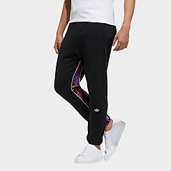 Men's adidas Lunar New Year Jogger Pants
