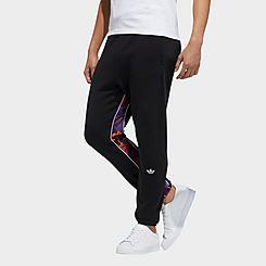 Men's adidas Lunar New Year Jogger Pants