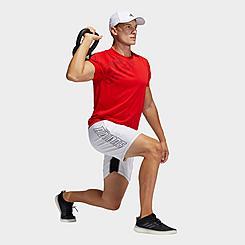 Men's adidas FB Hype Training Shorts