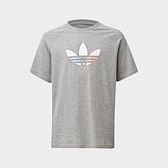 Kids' adidas Originals Adicolor Graphic T-Shirt