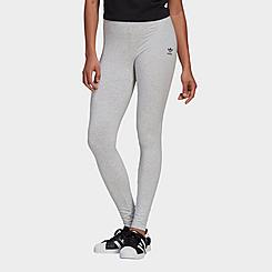 Women's adidas Originals Mid-Rise Leggings