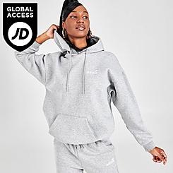 Women's adidas Originals Hoodie