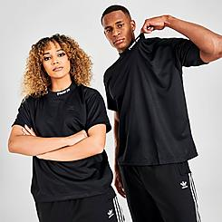 adidas Originals x Ninja T-Shirt (3XS - XL)