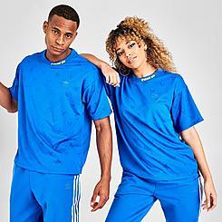 adidas Originals x Ninja T-Shirt (3XS - XL)