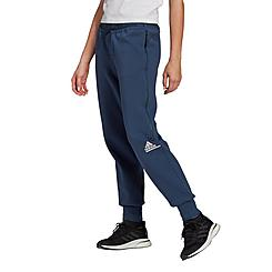 Women's adidas Athletics Z.N.E. Jogger Pants