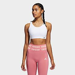 Women's adidas Ultimate High-Support Sports Bra