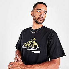 Men's adidas Originals City Cab T-Shirt