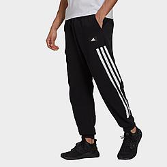 Men's adidas Sportswear Future Icons 3-Stripes Pants