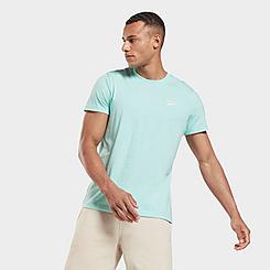 Men's Reebok Identity T-Shirt