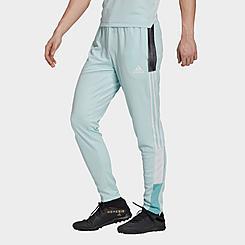 Men's adidas Tiro 21 Track Pants