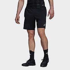 Men's adidas Tiro Reflective Shorts
