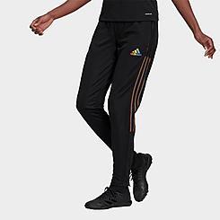 Women's adidas Tiro Pride Track Pants