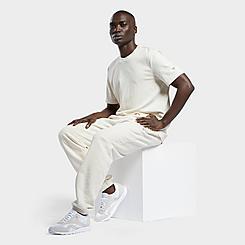 Men's Reebok Classics Natural Dye Jogger Pants