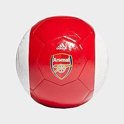 adidas Arsenal Home Club Soccer Ball
