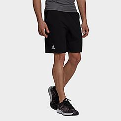 Men's adidas Ergo Tennis Shorts