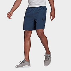 Men's adidas AEROREADY Designed 2 Move Woven Sport Shorts