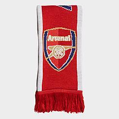 adidas Arsenal Scarf