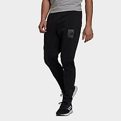 Men's adidas Essentials Fleece Jogger Pants