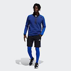 Men's adidas COLD.RDY Soft Shell Training Shorts
