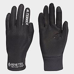adidas Terrex GORE-TEX INFINIUM Gloves