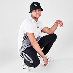 Men's adidas Originals SPRT T-Shirt