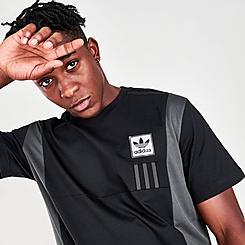 Men's adidas Originals ID96 T-Shirt
