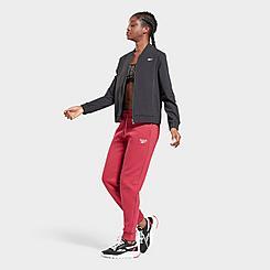 Women's Reebok Identity Training Jogger Pants