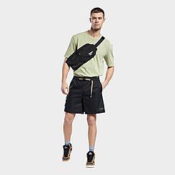 Men's Reebok Classics Camping Shorts