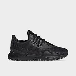 Big Kids' adidas Originals Flex Casual Shoes