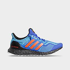 adidas UltraBOOST 5.0 DNA Pride Running Shoes