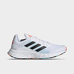 Big Kids' adidas Duramo SL Running Shoes