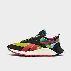 Reebok x Jelly Belly Classic Leather Legacy Casual Shoes
