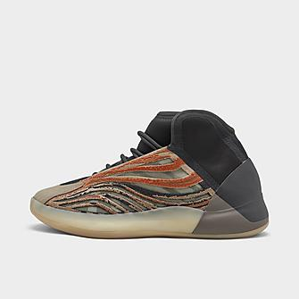 Image of adidas Yeezy QNTM Casual Shoes