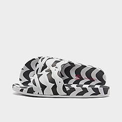 Women's adidas Adilette Slide Sandals