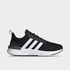 Men's adidas Racer TR21 Running Shoes (Wide Width)