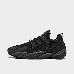 adidas x Pharrell Williams Crazy BYW 2.0 Basketball Shoes