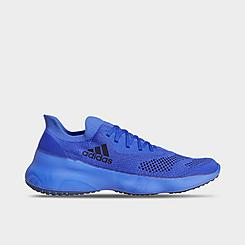Men's adidas Futurenatural Running Shoes