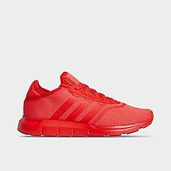 Women's adidas Originals Swift Run X Casual Shoes