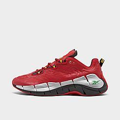 Reebok x Power Rangers Zig Kinetica II Running Shoes