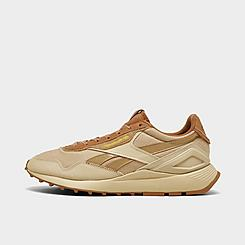 Men's Reebok x National Geographic Classic Leather Legacy AZ Casual Shoes