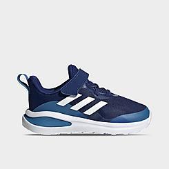 Kids' Toddler adidas FortaRun 2020 Running Shoes